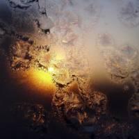 Heizkabelsysteme - Rohrleitungsschutz